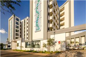 1 Day To Auction: Ashlea Gardens - Elite 2 Bedroom Furnished Apartment In Regency Hotel