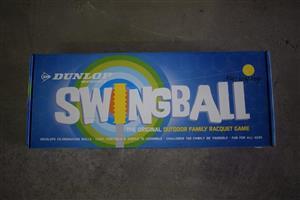 Dunlop swingball for sale