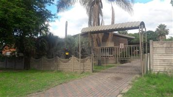 Beautiful 3-bed home in Pta North
