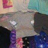 Wholesale 2ndhand Clothing!!!