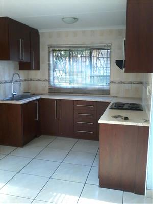 STUDENT ACCOMODATION FOR LADIES NEAR TUT PRETORIA WEST CAMPUS