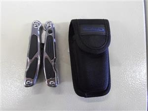 Blue Point BLPMT12 Multi Tool