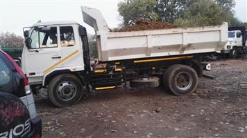 Building demolition and Rubble services 0815855716