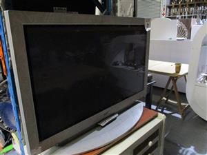 Flat screen televisions - ON AUCTION