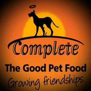 Pet Shop Food Specialists