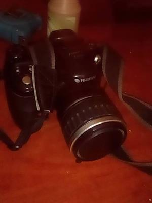 camara 5 1 pixel