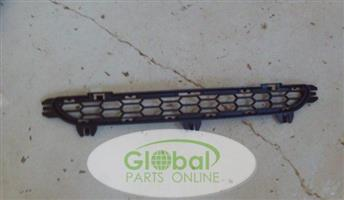 BMW F25 front bumper grill for sale