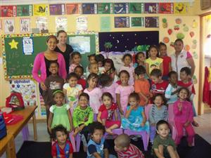 Goodshepherd Christian Preschool - Open For New Students!