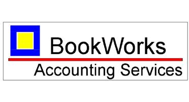 Accounting, Bookkeeping, Tax and Filling Services