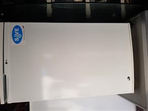 LG bar fridge