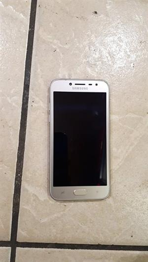 Brand new never been use Samsung Galaxy Grand pro