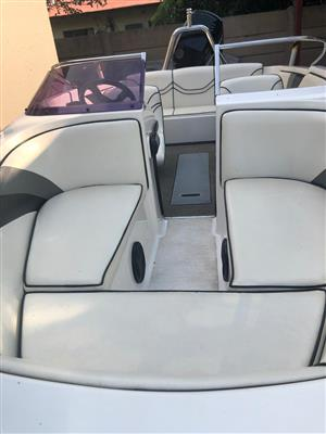 Aquaholuc miami boat for sale