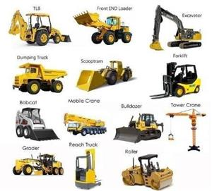 mining machine,construction plant training center 0769449017