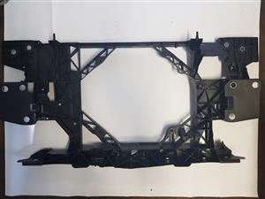 RENAULT MEGANE 3 CRADLE FOR SALE