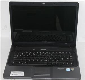 HP 530 laptop S033896A #Rosettenvillepawnshop
