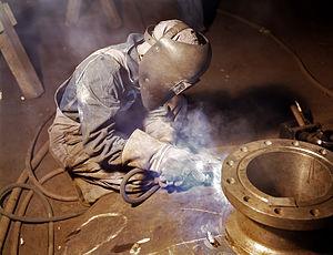 we are specialising in training skills programmes artisans engineering,safety health&warefare,operators earth moving machinery,under ground/surface mining,14 A pretorius str,rustenburg,014 5921313/073 8535310