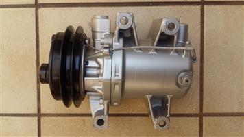 Isuzu KB Air-Con compressor