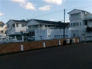 House for sale in Sydneyham Durban