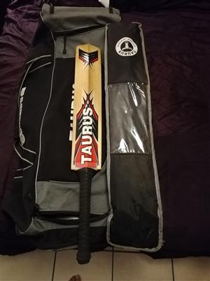 Taurus Cricket kit for sale