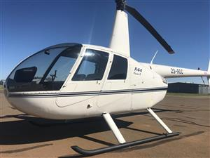 Helicopters For Sale in South Africa | Junk Mail