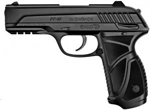 Gamo PT-85 Blowback 4.5mm  CO2 Pistol For Sale