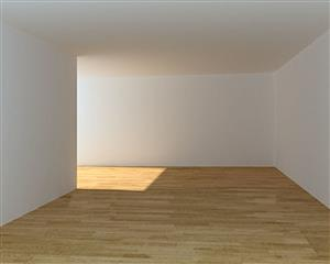 A room to rent at Ridgeway Southgate
