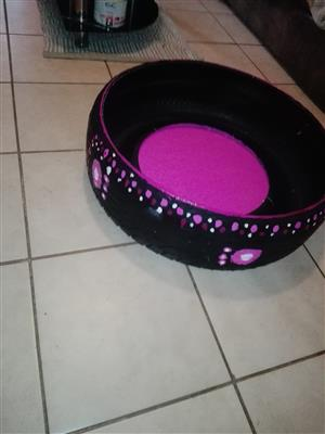 Dogs beds for sale