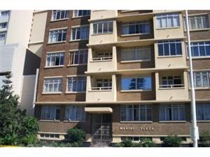 POPULAR NORTH BEACH PROPERTY FOR SALE R 900 000
