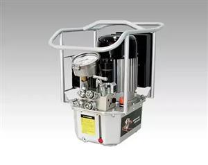 LP3 Series Torque Wrench Pump