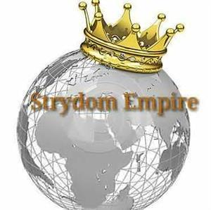STRYDOM EMPIRE MAINTENANCE SERVICES