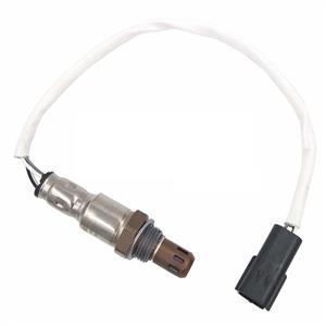 O2 Oxygen Sensor - Lambda Sensor for Nissan Micra, Mica, C Note, Tiida - Model 2007-2013