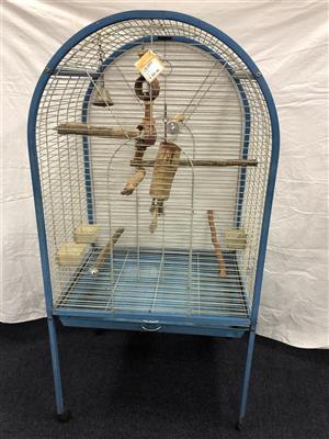 Bird Cage - B033057916-3