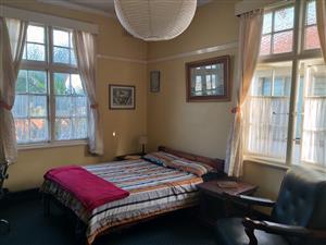 Glenwood Furnished Room to rent