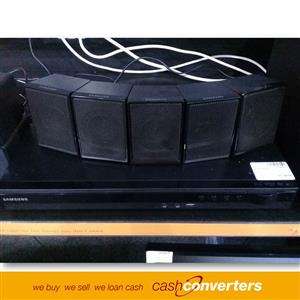 Home Theatre System Samsung HT-E330K