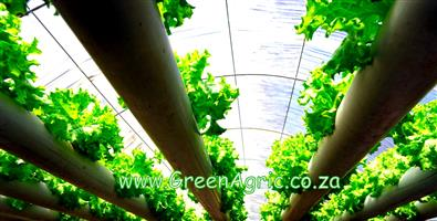 GreenAgric's Lay-By Offers