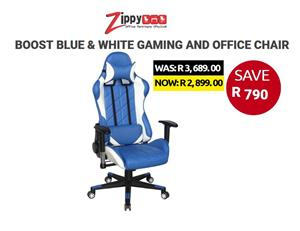 Office Chairs For Sale