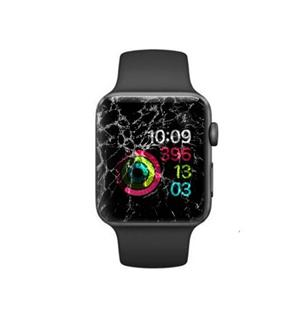 Apple iWatch Screen Repairs