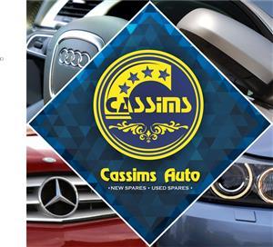 Cassims Auto