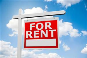 Basement Apartments available for rent in Effingham Heights