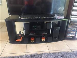 TV Unit (stand)