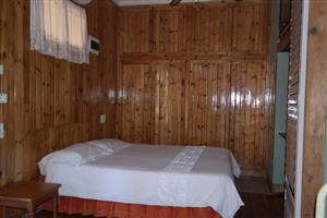 Affordable Holiday Accommodation