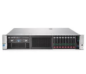 Refurbished HP Proliant DL385p G8 Server