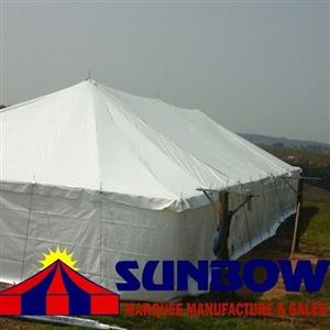 9mx21m Tents For Sale