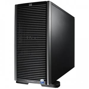 Refurbished HP PROLIANT ML350 G6 TOWER SERVER