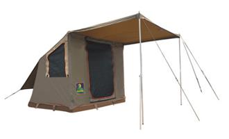 Howling Moon Wizz 24 tent for sale