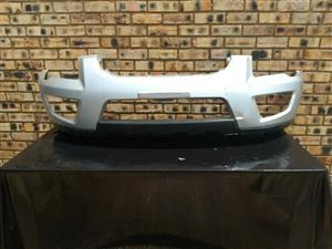 Kia Sportage Front Bumper Original OEM