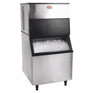 Snomaster Ice Maker - 250Kg
