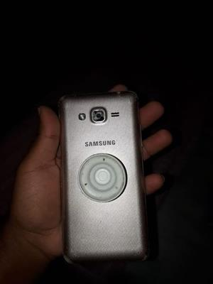 Samsung galaxy prime plus for sale