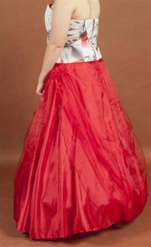 marilyn monroe dress for sale or rent