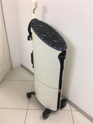 hair removal machine for sale  Alberton